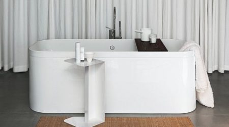 baignoire-design-new-geo-kos