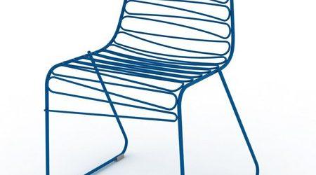 chaise-flux