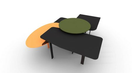 table-basse-4
