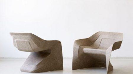 chaise-fibres-naturelles-4