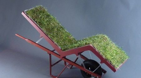 chaise-herbe-brouette