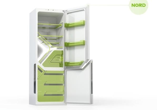 concept-frigo-2