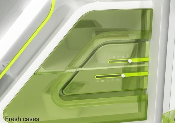 concept-frigo-3