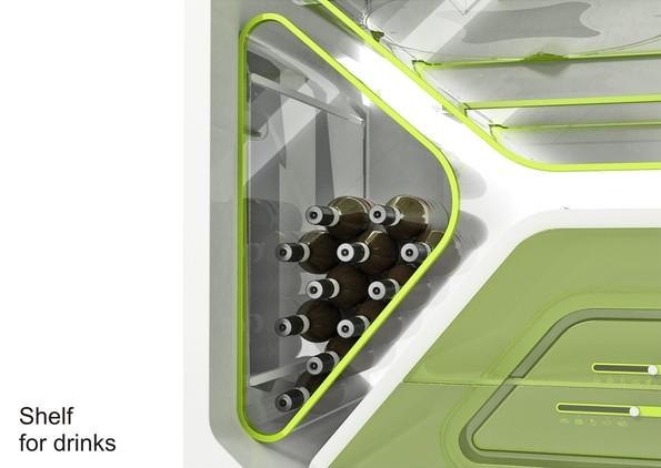 concept-frigo-4