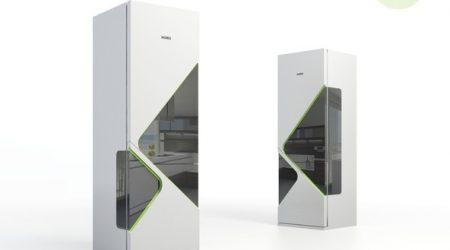 concept-frigo