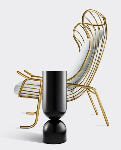 fauteuil-structure-metal-2