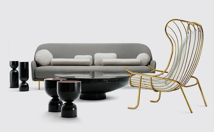 fauteuil-structure-metal-3
