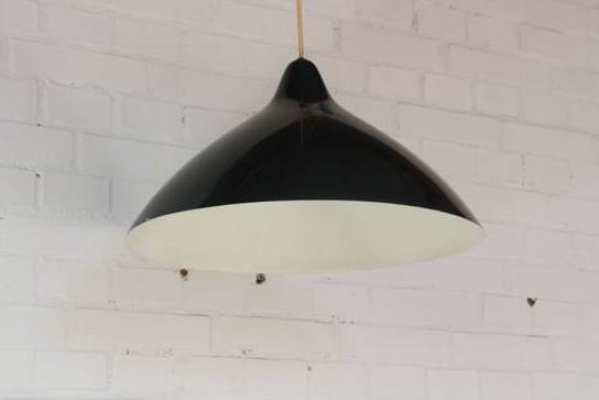 lampe-suspendue-noire-2
