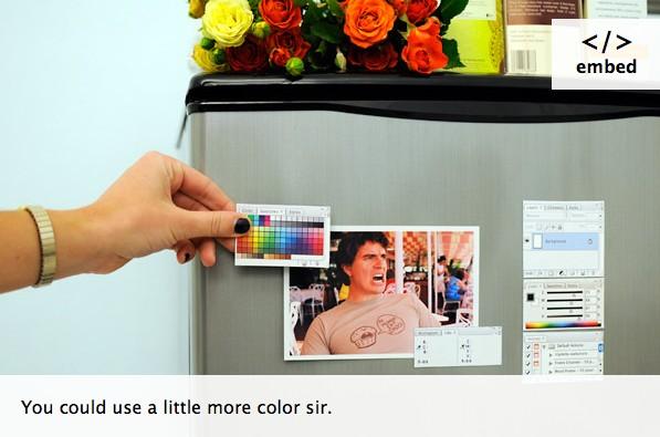 magnet-frigo-photoshop