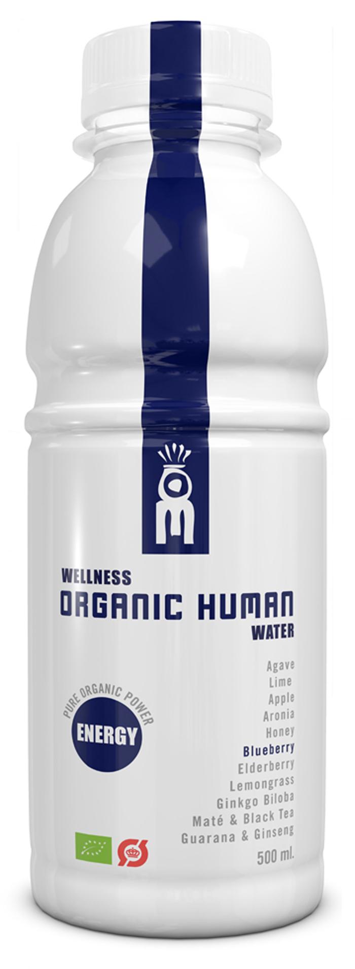 organic-water