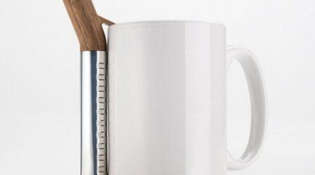 tasse-chocolat-chaud