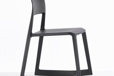 tip-ton-chaise-bascule-2