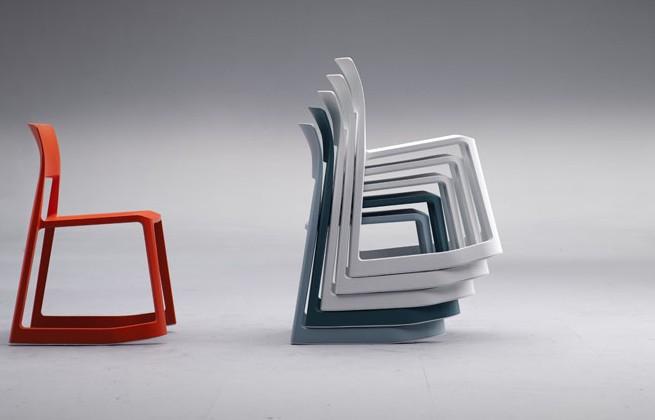 tip-ton-chaise-bascule-3