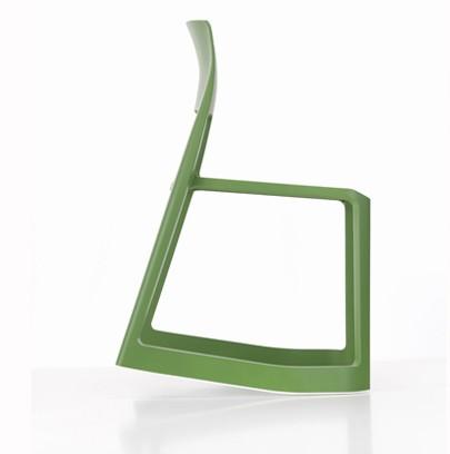 tip-ton-chaise-bascule