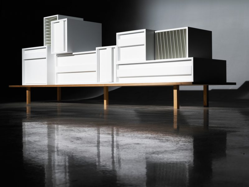 CASAMANIA_CONTAINER_Sideboard_06_MR