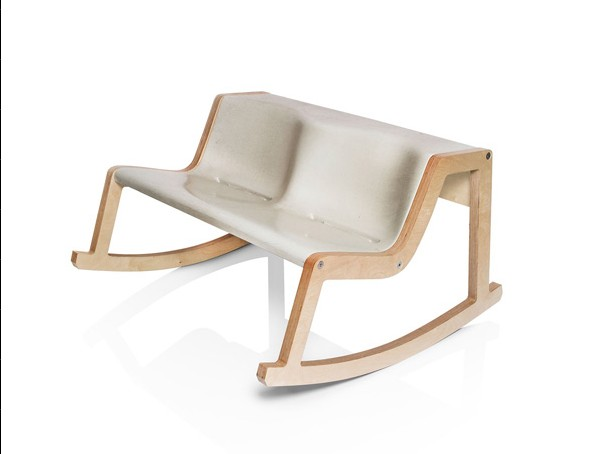 banc-rocking-chair-2