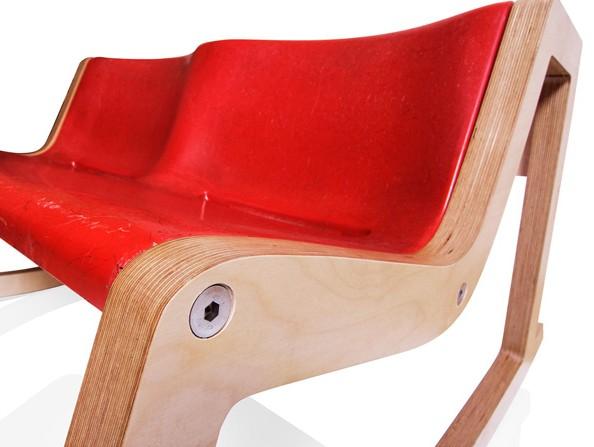 banc-rocking-chair-3