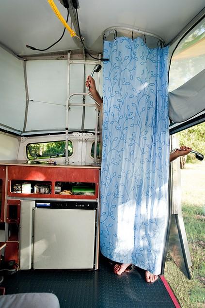 camping-car-cricket-3