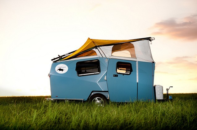 camping car cricket camping par garrett finney blog d co design. Black Bedroom Furniture Sets. Home Design Ideas