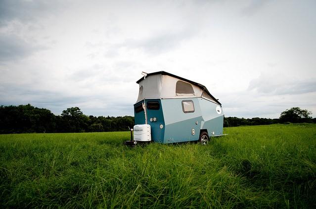 camping-car-cricket-5