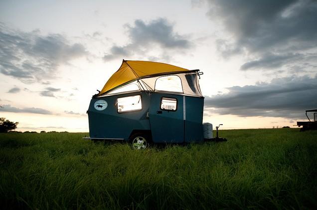 camping-car-cricket-6