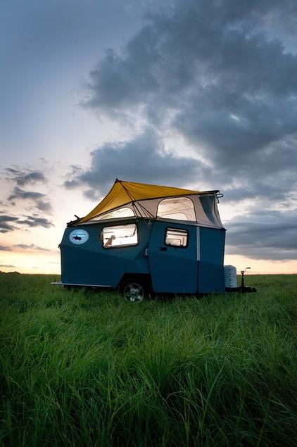 camping-car-cricket-7
