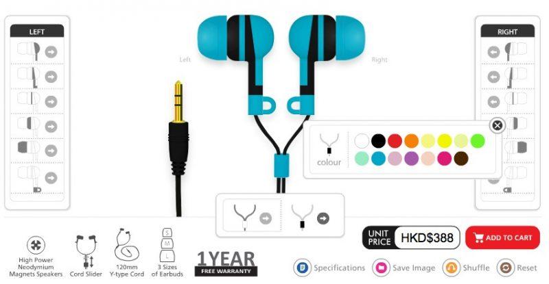 casque-audio-colore-3
