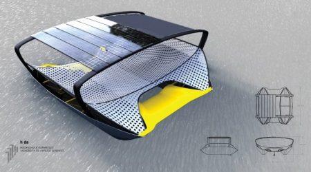 catamaran-solaire