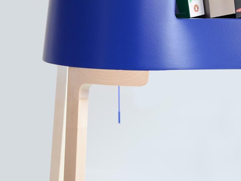 etagere-lampe-livre-6