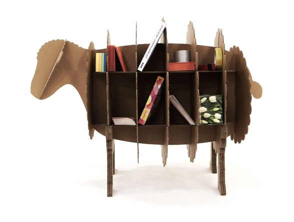 etag re en carton the barnyard method par karton blog. Black Bedroom Furniture Sets. Home Design Ideas