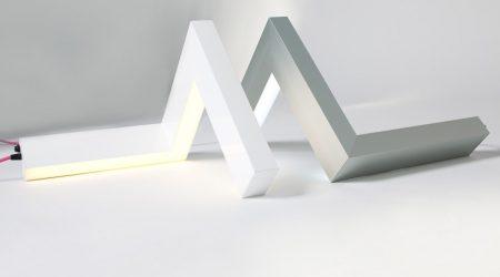 lamp-e-3