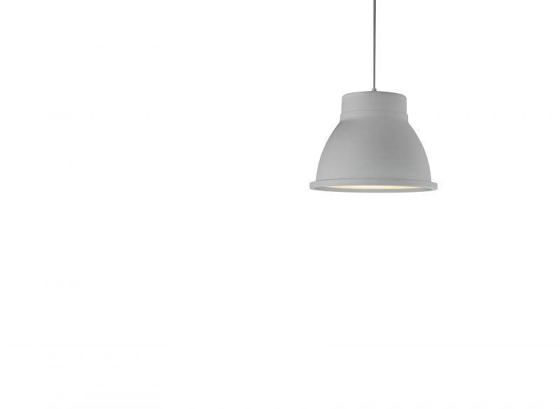 lampe-suspension-2