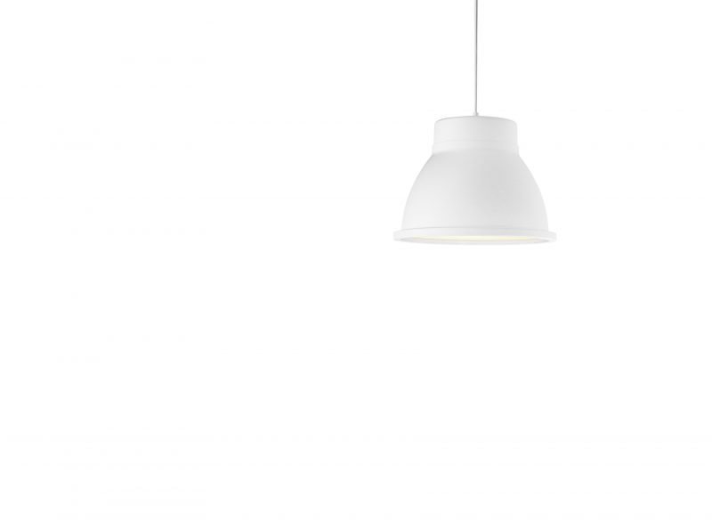 lampe-suspension-3