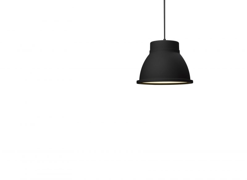 lampe-suspension
