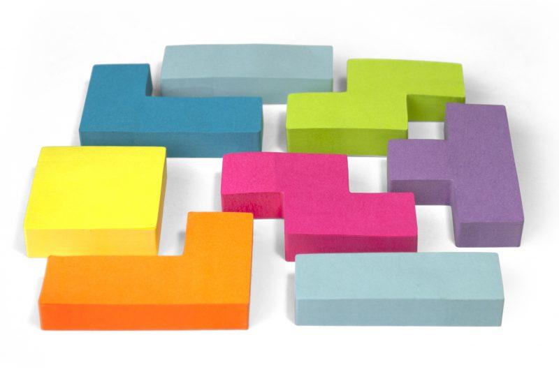 post-it-tetris-3