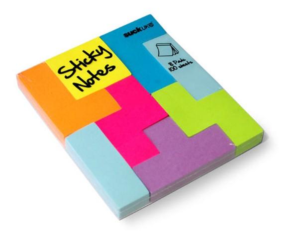 post-it-tetris