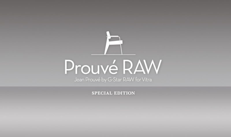 prouvé-raw