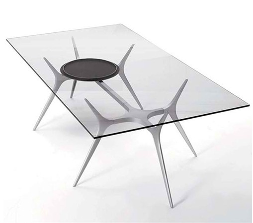 table-BD Barcelona Design