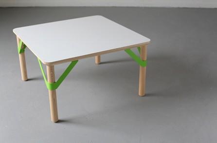 table-moderne-2