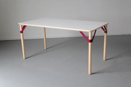 table-moderne-3