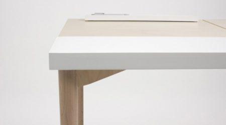 bureau-design-5