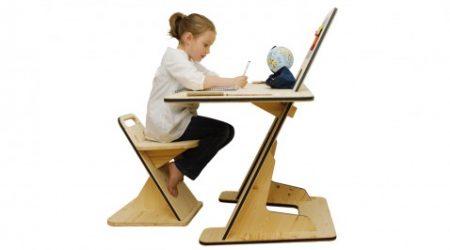 bureau-enfant-4