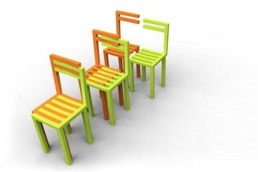 chaise-deux-en-un
