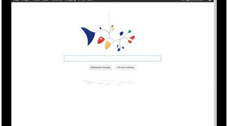 google-kalder