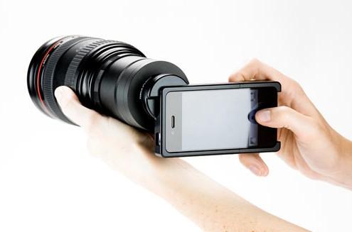 iphone-slr-4