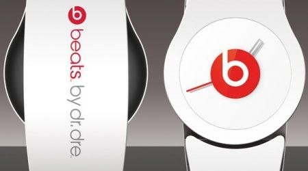 montre-beats-dr-dre