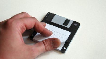 post-it-disquette