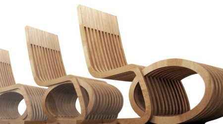 slice-chair-chaise