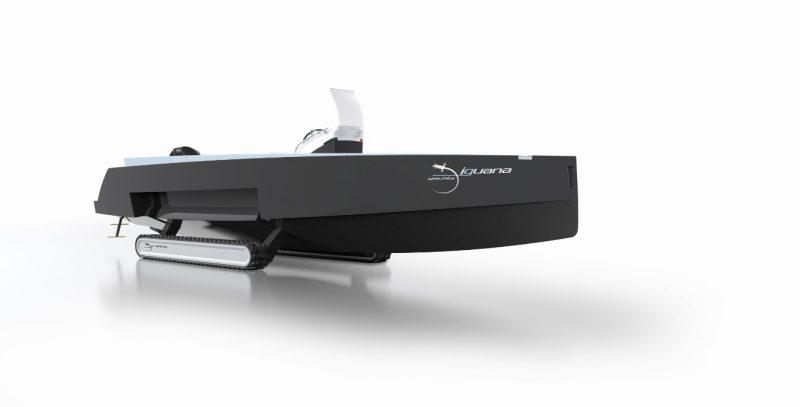 bateau-ignana-2