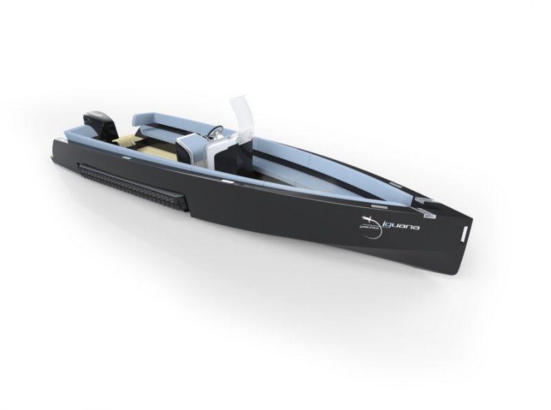 bateau-ignana
